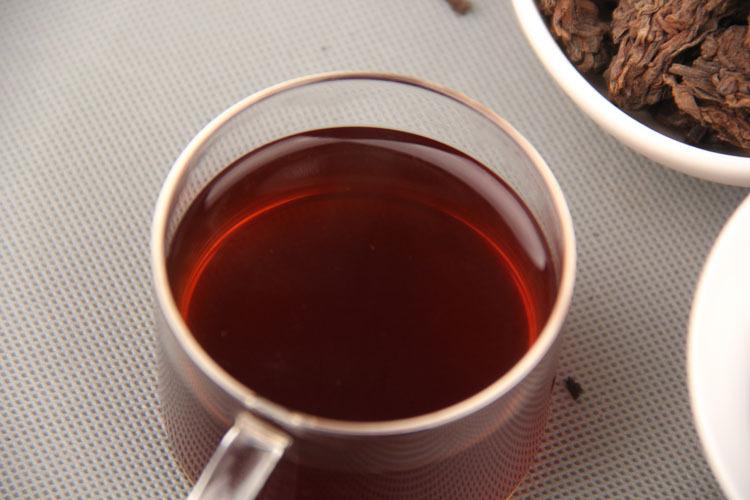 05茶头 (11)