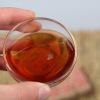 供应黑茶 云南茶叶 普洱砖 楴字 普洱 迷你沱熟茶
