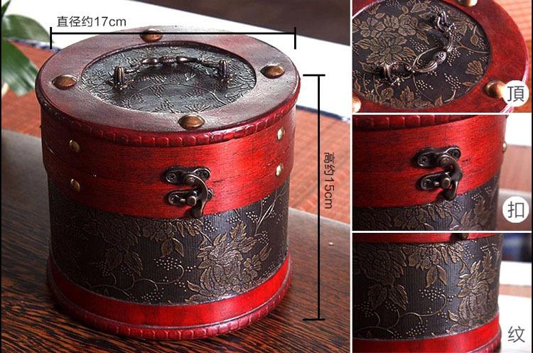 桶装茶头-1.webp