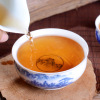 武夷山大红袍肉桂武夷岩茶125克铁罐装 散茶茶叶