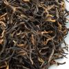 武夷山新茶金俊梅红茶特级黄芽浓香型正宗金骏眉250g散装罐装茶叶