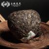 土林凤凰普洱茶饼蘑菇沱生普洱茶刮油糯香普洱小沱茶普洱茶特级