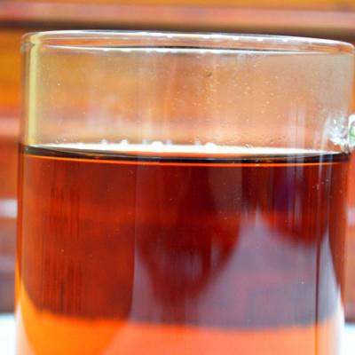 特级优质祁门红茶高碎春茶碎茶碎片茶叶250g散茶果蜜香功夫茶做奶茶