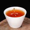 【正山小种桐木1号】碧雾山正品高山茶传统工艺桂圆转花果香500g