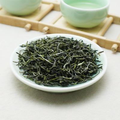 新茶高山毛尖茶100g*2袋装茶似信阳毛尖古丈毛尖散装茶叶