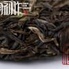 【臻品古树】丁家寨  普洱生茶