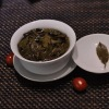 【至尊珍品】历经磨难的古六莽枝破茧而生 普洱生茶