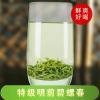 500g碧螺春2020年新茶叶特级散装明前春茶绿茶特一级浓香型碧罗春
