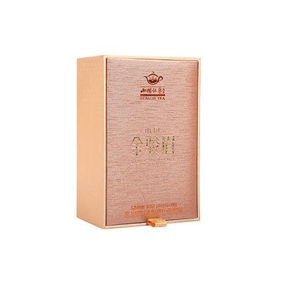 山国金骏眉S2000-100g