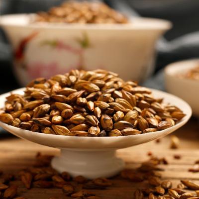 买一送一大麦茶 200g/袋烘焙型麦芽茶原味花草茶散装批发非袋泡茶