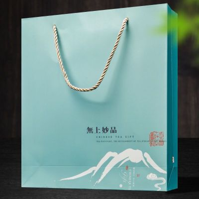 安溪铁观音茶叶特级浓香型2020新茶兰花香乌龙茶小包装礼盒装500g
