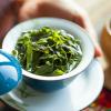 木冠茶叶 罐罐有好茶 安溪铁观音茶叶小罐茶礼盒装