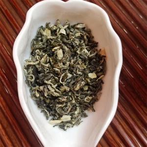 老北京传统茉莉花茶- 飘雪