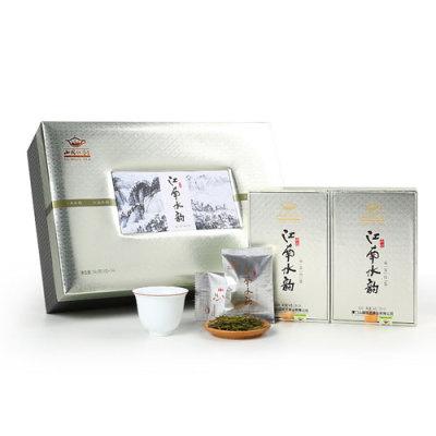 江南水韵安吉白茶S2650