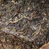 2016年小户赛古树茶普洱生茶砖500克 云南普洱茶生茶砖茶