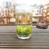 100g.蒙顶甘露特级四川雅安名山蒙山散装礼盒蒙顶山绿茶2020新茶叶