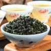 统祥铁观音2019秋茶一级浓香型茶叶乌龙茶安溪铁观音送礼盒装