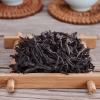 武夷山大红袍 茶叶铁罐装 特级乌龙茶 浓香型 新茶 武夷岩茶【包邮】
