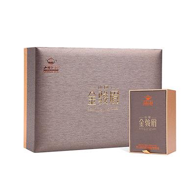 山国金骏眉S3000-200g