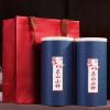 2019红茶 正宗武夷山桐木关 正山小种散装 罐装500克 茶叶