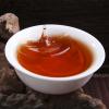新会小青柑普洱茶传统生晒果香味柑普茶陈皮熟茶茶叶礼盒小罐装
