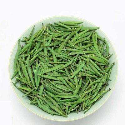 雀舌 2020新茶 绿茶茶叶500g明前雀舌茶春茶叶翠芽毛尖茶特级嫩芽