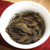 兰肉桂大红袍乌龙武夷岩茶叶浓香型南肉桂八角桶礼盒袋装500g一斤