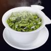 木冠茶叶 金枝玉叶 铁观音小罐茶 古法手作 安溪铁观音茶叶新春茶乌龙茶