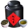 铁观音茶叶兰花香型乌龙茶真空小泡袋装250g