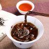 茶乐福红茶