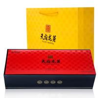 四川特级金芽工夫红茶(尊龙)经典礼盒 138g