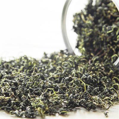 散装500g浦公英茶叶长白山野生天然婆婆丁干货叶泡水喝清热解毒女性花茶
