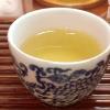 老北京传统茉莉花茶 - 小茶王