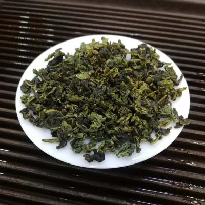 【铁观音(靠谱茶)250g】是2019年才做出来的新秋茶 香气好 口感润滑 清醇爽口 喝后有回甘 秋茶是铁观音一年中,香