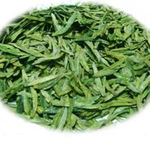 2020年新茶绿茶特级龙井 高山西湖茶叶清香味浓250g包邮