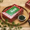 统祥新茶正宗安溪铁观音茶叶浓香型500g乌龙茶袋装PVC盒装