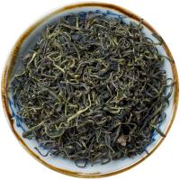 散装500g蒲公英茶叶长白山野生婆婆丁干货叶泡水喝清热解毒女性花茶