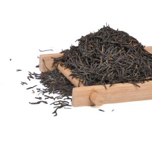 正山小种茶叶500克