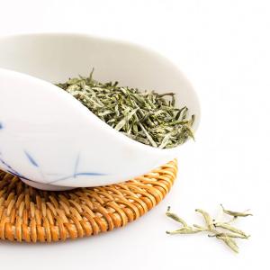 100克毛尖云雾绿茶2020新茶春茶叶特级散装手工浓香型贵州信阳都匀嫩芽