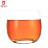 凤牌红茶 茶叶云南滇红红茶罐装组合金芽+松针+传统工夫共300g