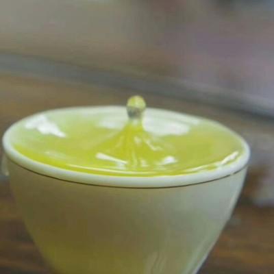 安溪铁观音,茶农直销