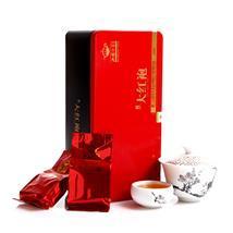 山国饮艺 茶叶 乌龙茶 岩茶 山国大红袍 S900 茶叶 150g
