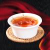 新会小青柑10年陈宫廷陈皮普洱茶叶礼盒装360克小柑橘桔柑普茶