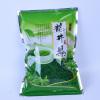龙井茶2019新茶浓香型碎茶片特级绿茶农直销