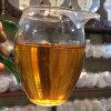 2012年福鼎白茶老贡眉饼砖500克福建高山福鼎白茶寿眉贡眉茶砖