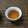 福鼎白茶,500克,陈年,老白茶,寿眉,饼干老白茶