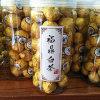 福鼎白茶,500克,陈年,老白茶,寿眉巧克力龙珠