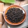 确享茶叶 红茶 正山小种一级 武夷山桐木关红茶150g*2盒共300g