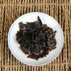 勐海08年古树老茶砖 7562 经典老熟茶 普洱茶砖250g