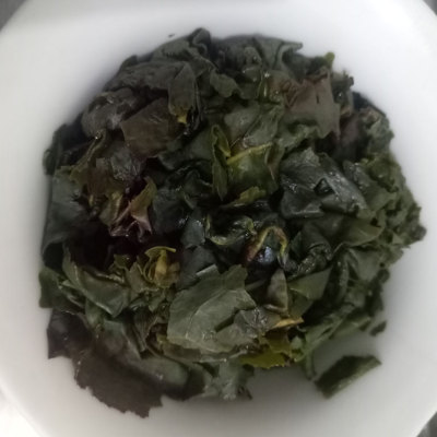 (丰益茗茶)精选特价茶叶,此款永春佛手茶超级耐泡单盒70元/盒